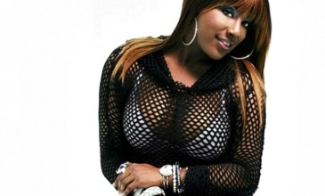 Gangsta Boo says Juicy J will be on the new Three 6 Mafia album; details Witch album with La Chat