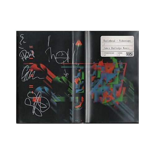 radiohead-3.26.2014
