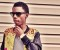 R.I.P. South Carolina hip-hop artist Speaker Knockerz