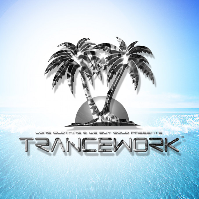 DJ Paypal, Slick Shoota, EQ Why and more blend footwork and trance on new mixtape <i>Trancework</i>