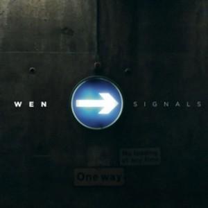 wen - signals keysound - 3.17.2014