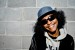 Ab-Soul unveils &#8216;Tree Of Life&#8217; from forthcoming <em>LT3</em> mixtape