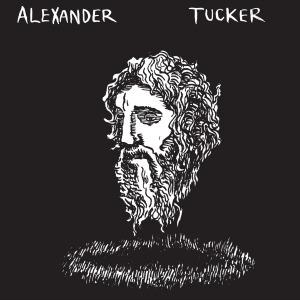 AlTucker140414