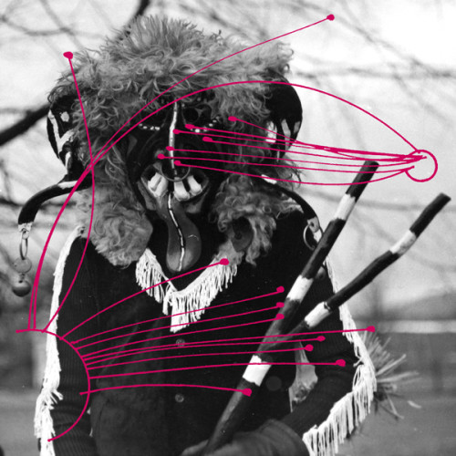Trevor Wishart - Fanfare And Contrapunctus - Imago