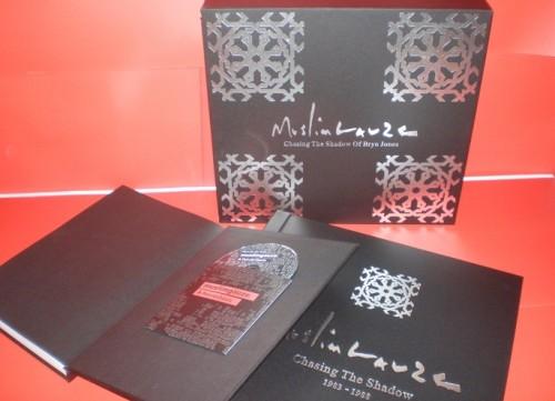 Muslimgauze300414