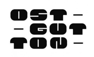 Ostgut Ton to stop releasing CDs; announce Ryan Elliott to mix Panorama Bar 06