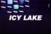 Watch the trailer for Night Slugs and Fade to Mind&#8217;s documentary <em>Icy Lake</em>