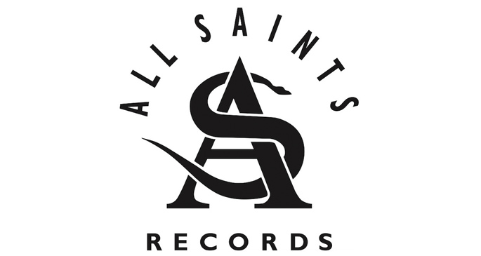 All Saints Records compilation pairs experimental pioneers with remixes from Hieroglyphic Being, patten and more