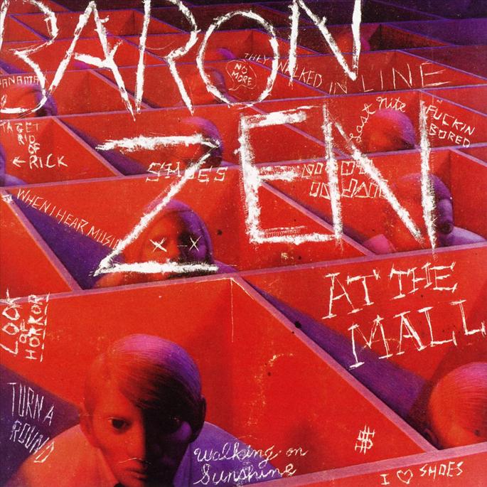 baronzen-4.3.2014