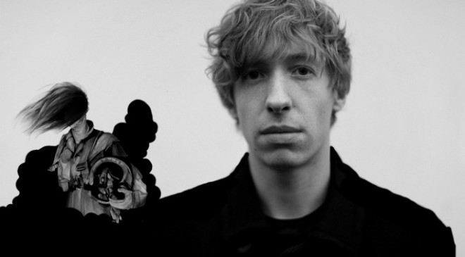 Eastern Electrics Festival adds Daniel Avery, Boddika and Mano Le Tough