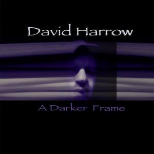 david harrow album review