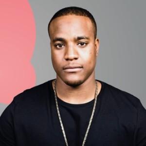 DJ Q - Ineffable review