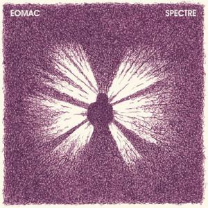 eomac-spectre--4.29.2014