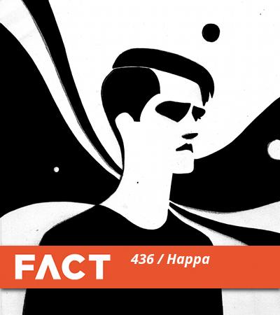 fact mix happa - main-
