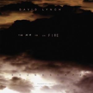 lynch-4.14.2014