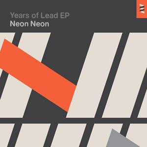 neonneon-4.14.2014
