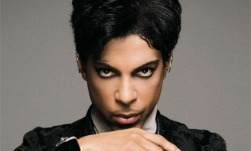 Prince to release new album and reissue Purple Rain