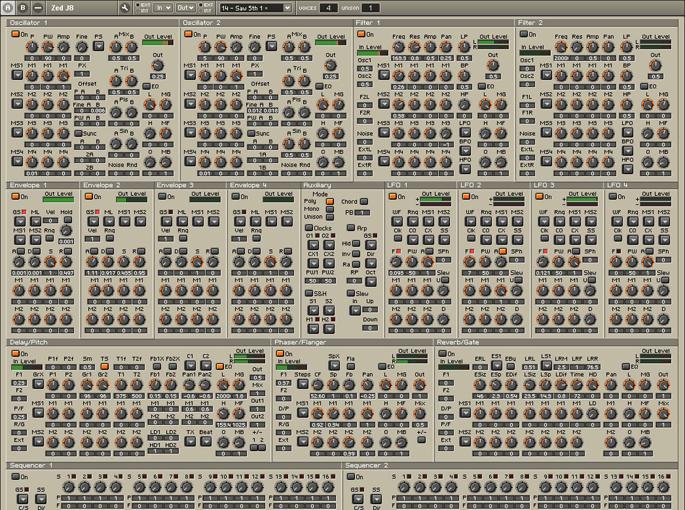 reaktor-4.16.2014