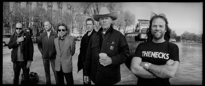 swans- interview 2 - 4.28.2014