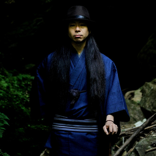 From monastery to Bandcamp via hospital bed: meet Tatsumi, the skateboarding monk making brilliant electronic music - FACT Magazine: Music News, New Music.