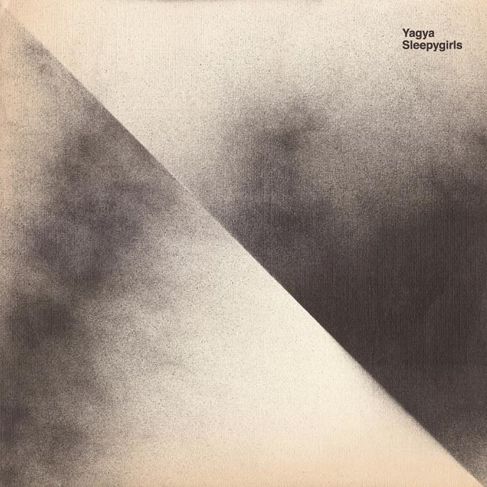 Yagya, one of techno's best-kept secrets, introduces his new album <I>Sleepygirls</i>