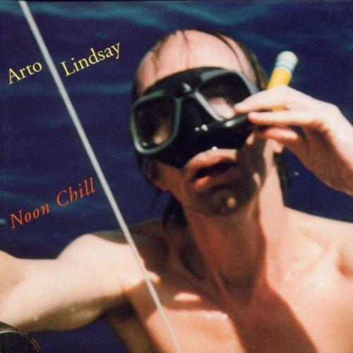 Image result for arto lindsay albums