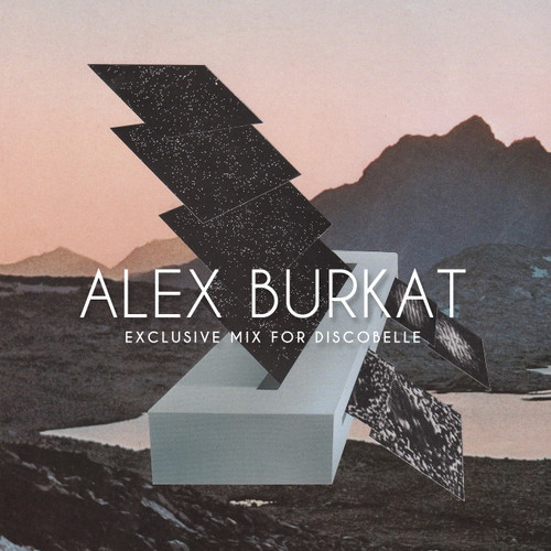 AlexBurkat300514