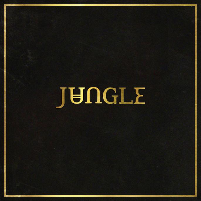 Jungl_Jungl_Cover_4000_220414_web.jpg