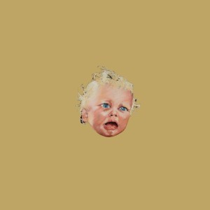 Swans_To_Be_Kind--review