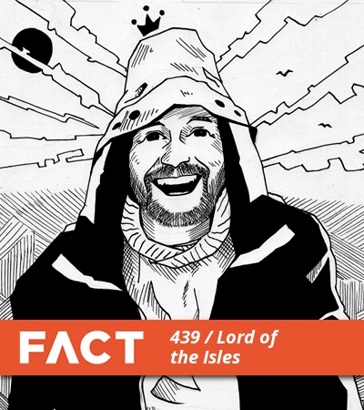 fact mix lord of the isles home