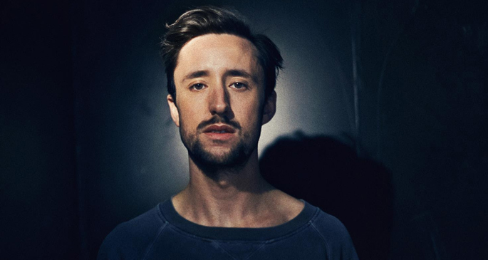 howtodresswell-5.19.2014