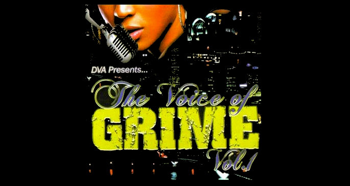 voice of grime 685