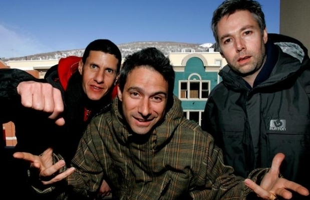 Beastie Boys win $1.7 million in lawsuit against Monster Energy Drink