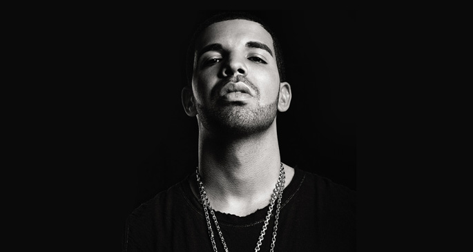 Drake shares '0 To 100/The Catch Up' featuring James Blake