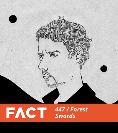 FACT mix Forest Swords main