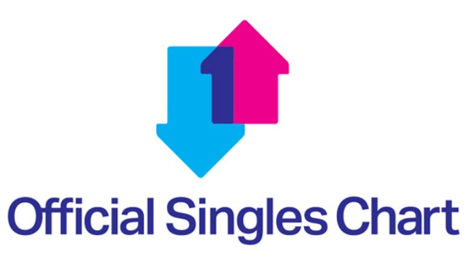Streaming to be added to UK Singles Chart in July