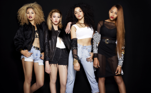 a6NeonJungle