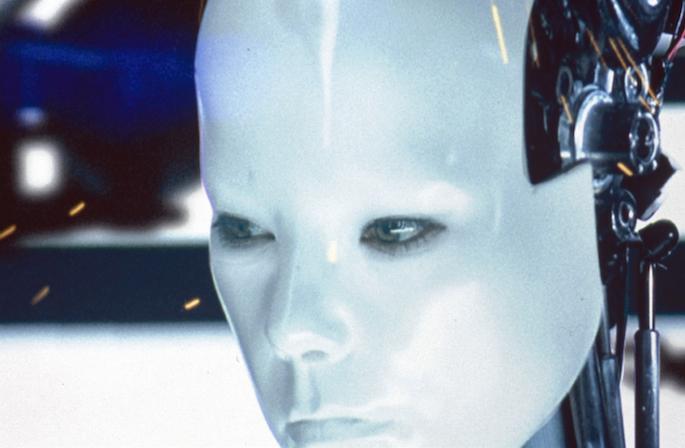Björk retrospective heads to Museum of Modern Art