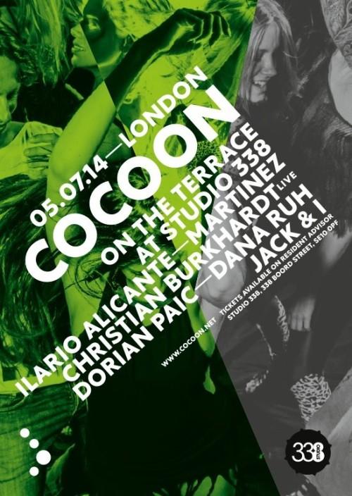 cocoonflyer-6.4.2014