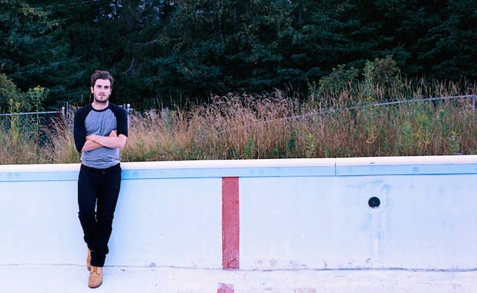 Nicolas Jaar to compose score for US adaptation of <em>Les Revenants</em>
