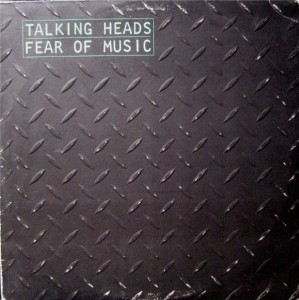 96TalkingHeads