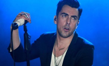 Lostprophets singer Ian Watkins to have jail term appeal considered