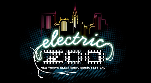 Dealer Of Mdma That Led To Electric Zoo Death Arrested