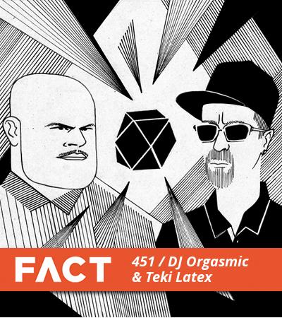fact mix sound pellegrino - 7.21.2014