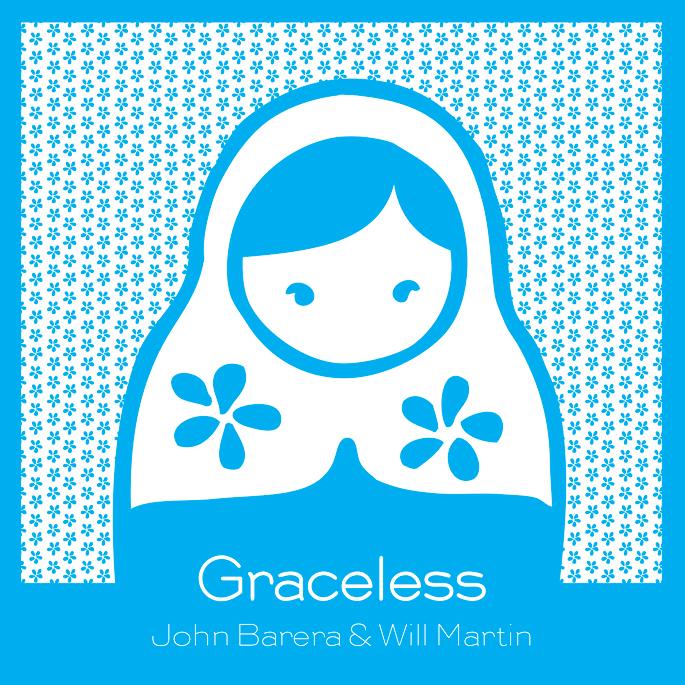 graceless-7.22.2014