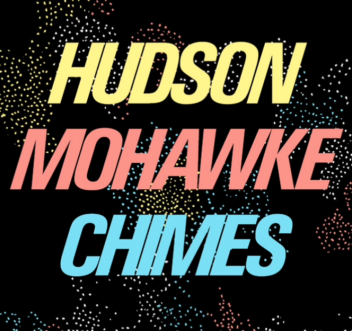 Stream Hudson Mohawke new single, 'Chimes'