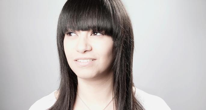 Ikonika announces new Hyperdub EP <I>Position</i>