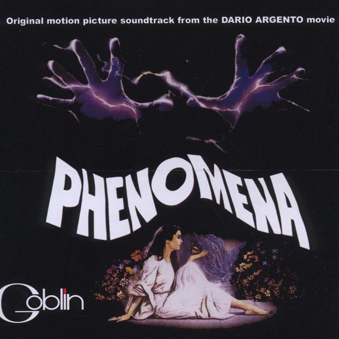 phenomena-7.30.2014