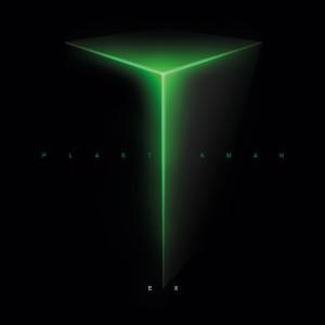 plastikman-EX-review