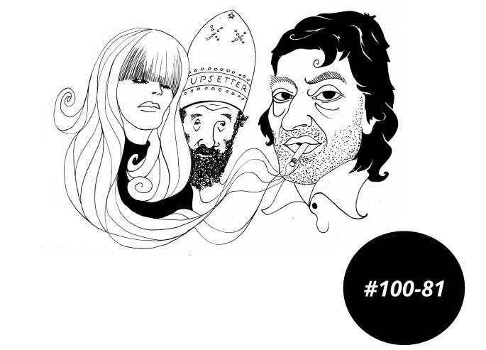 solman 100-80.jpg